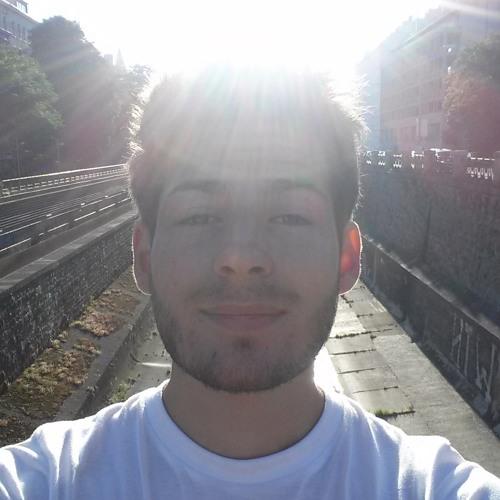 bonbail's avatar