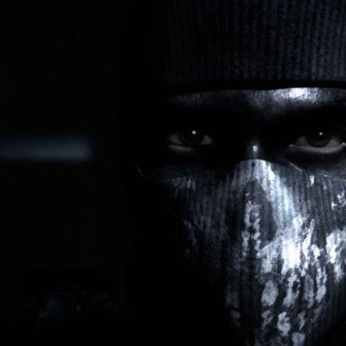 EdgarasStankevicius's avatar