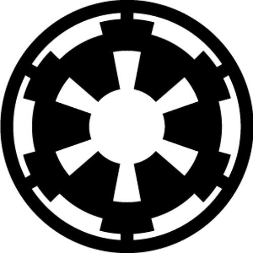 Millisimo's avatar