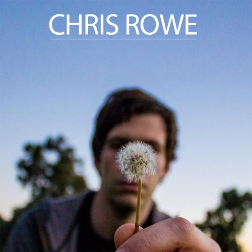 Chris Rowe's avatar