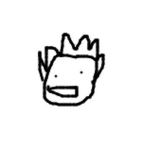 Ryan Confer's avatar