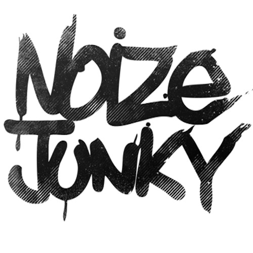 Noize Junky official's avatar