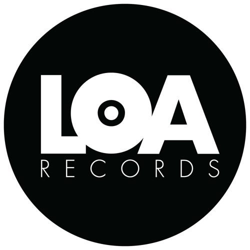 LOA Records's avatar