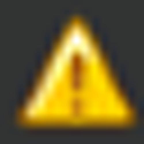 Cyril Ryan's avatar