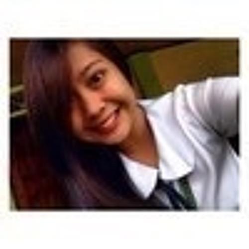 Camsheeeey ♥'s avatar