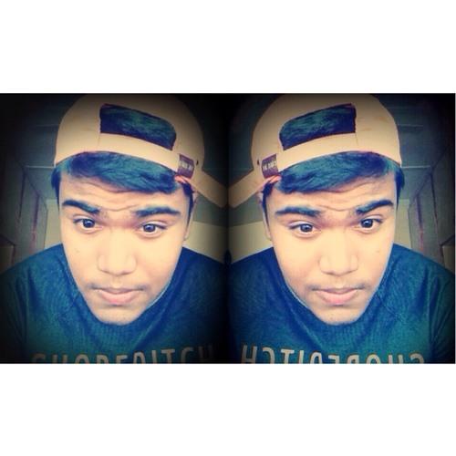 Kiernan_M's avatar