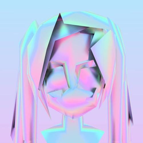 MENTALCRUSHER's avatar