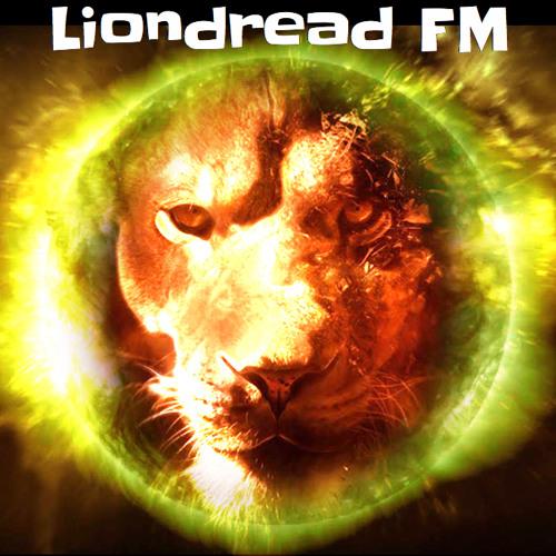 Liondread FM's avatar