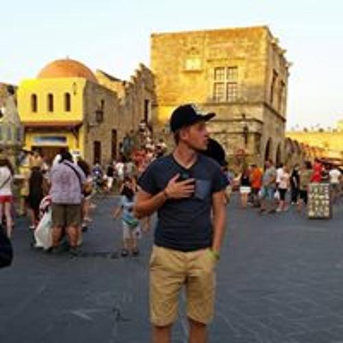 Fabio Del Sorbo 1's avatar
