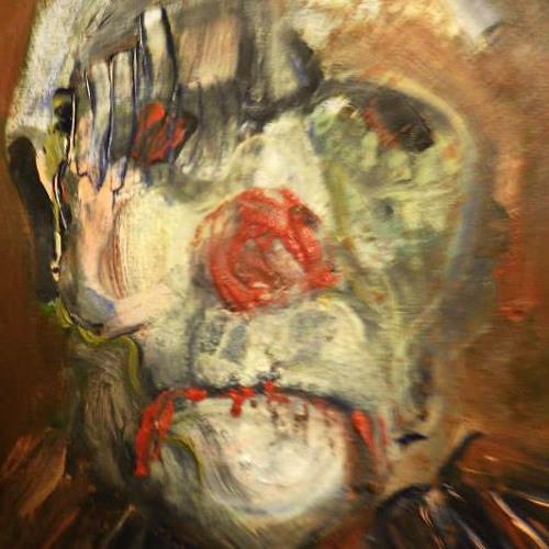 Jeffrey Goines 3's avatar
