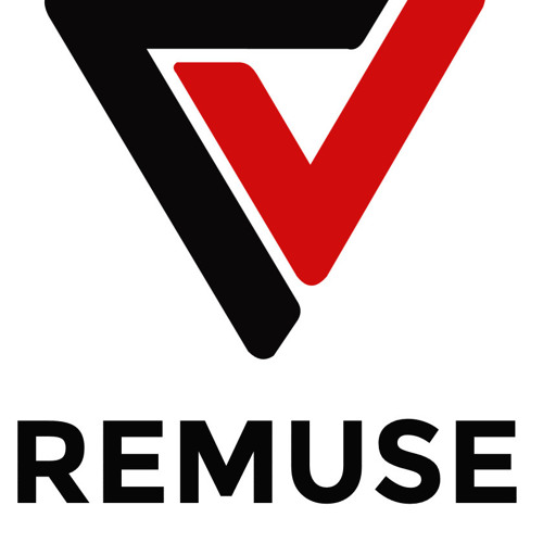 REMUSE's avatar