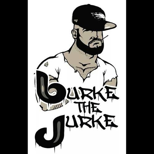 Burke the Jurke's avatar