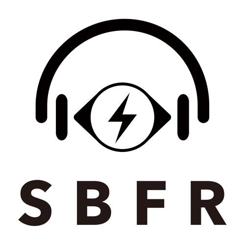 SBFR's avatar