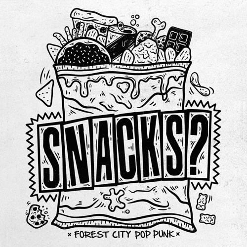 Snacks?'s avatar