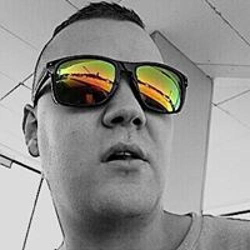 Klaus Baj Holm Larsen's avatar