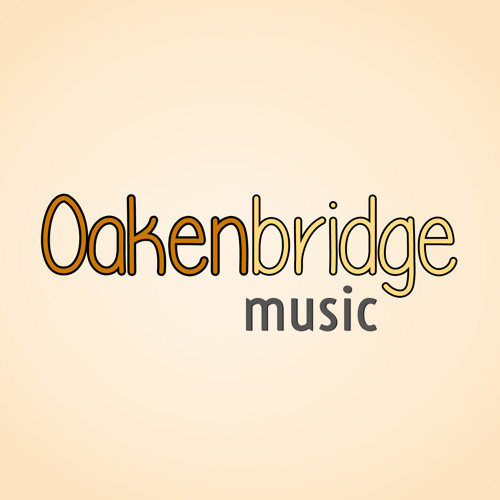 oakenbridge's avatar