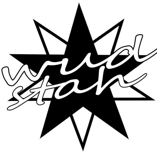 Wudstah's avatar