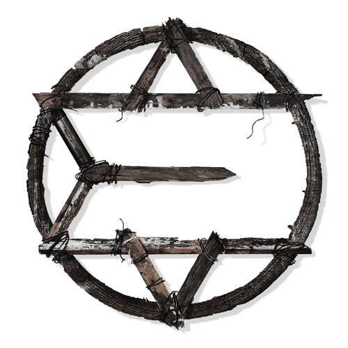 EMIGRATE official's avatar