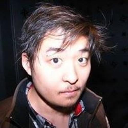 Vincent Shim 2's avatar