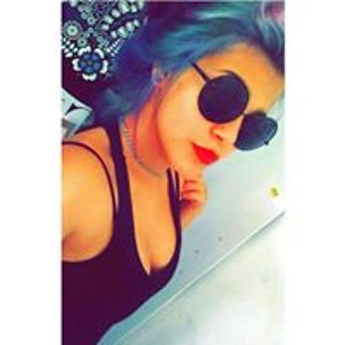 IrisRodrigues's avatar