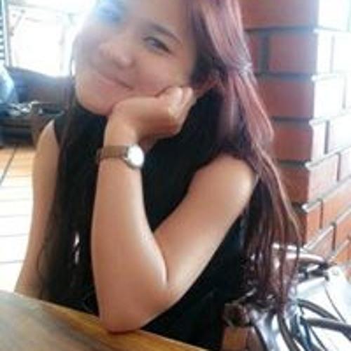 Josephine Situmorang's avatar