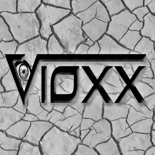 Vioxx *Official Music*'s avatar