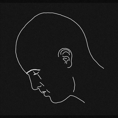 Krazy Baldhead's avatar