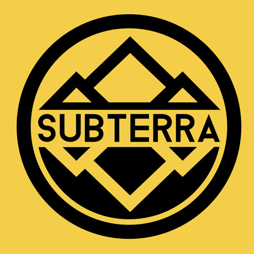 Subterra Records's avatar