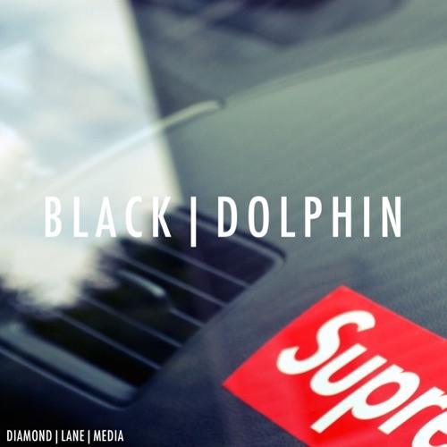 Black|Dolphin's avatar