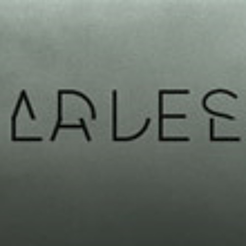 -Headless-'s avatar