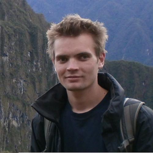 Jules950's avatar