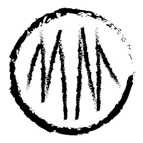 Mendo N' Maro's avatar