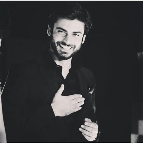 Maha Iqrar's avatar