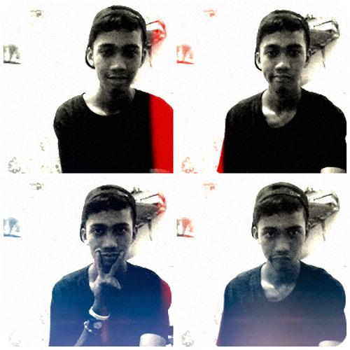 Christian Natanael's avatar
