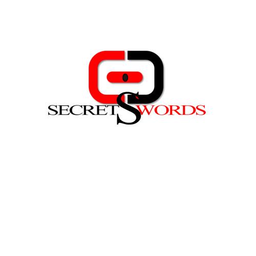 Secret Swords's avatar