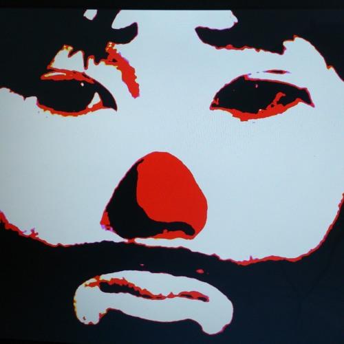 Claytone Claymore's avatar