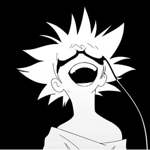 BobbyL's avatar