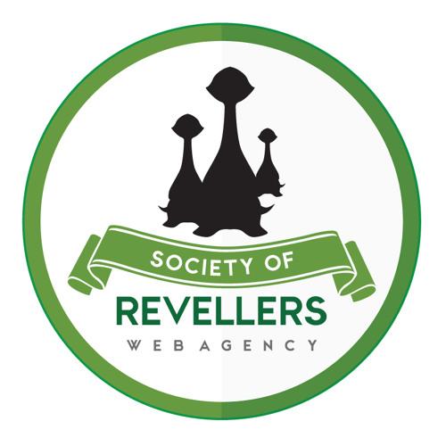 Society of Revellers's avatar