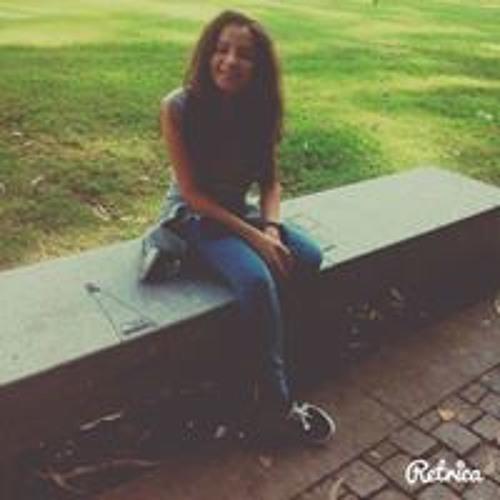 Bárbara Teixeira 28's avatar