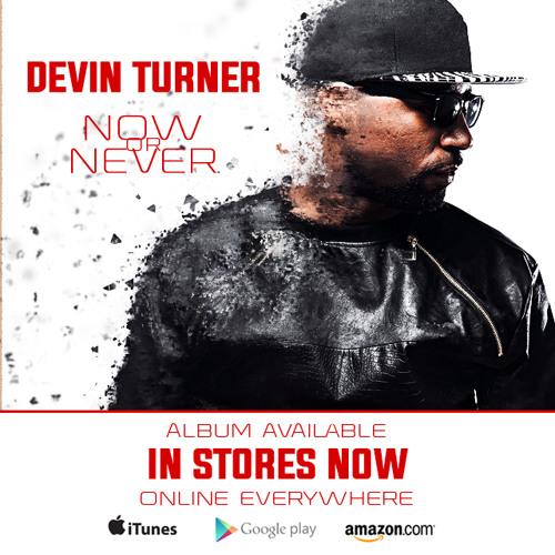 Devin Turner Music's avatar