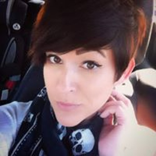 Elisha Silvanna's avatar