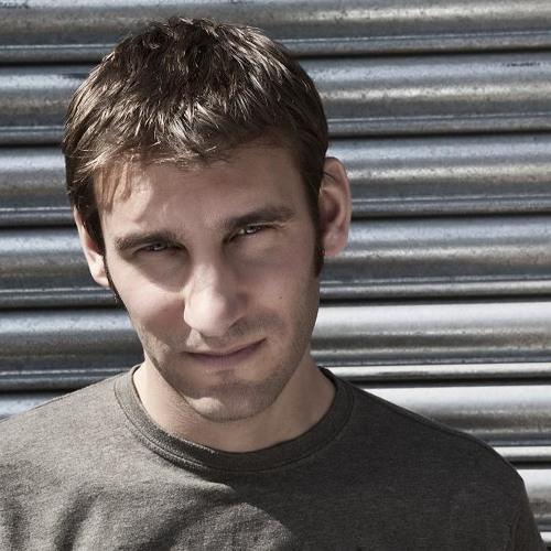 Paul Sparkes Productions's avatar