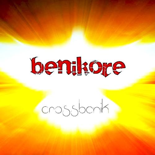BENIKORE's avatar
