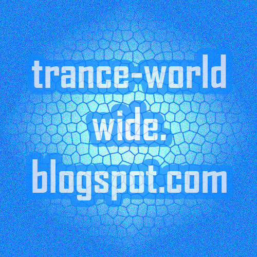 trance-worldwide's avatar