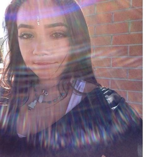 Caitlyn Ortega's avatar