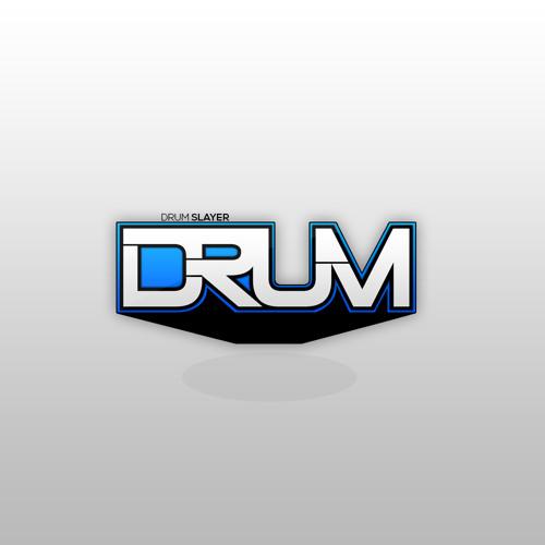 DrumSlayer's avatar