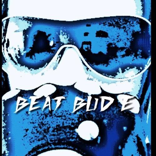 Beat Bud-E's avatar