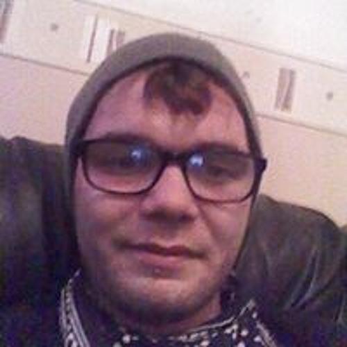 Wade Smeagol Palmer's avatar