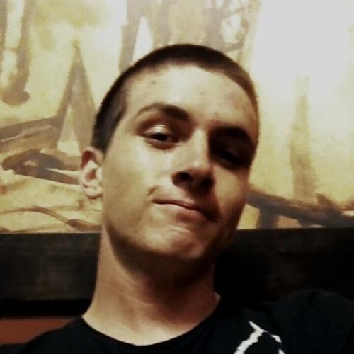 kushking420k's avatar