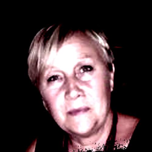 jany bonnard's avatar